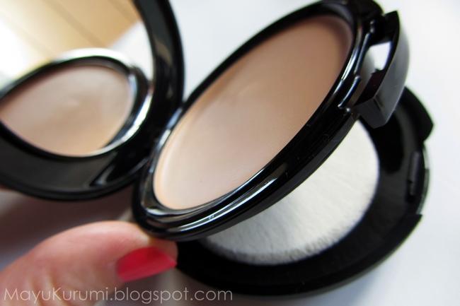 Kiko bb glow compact mayu kurumi blog - Pintaunas kiko efecto espejo ...