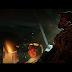 Halo 5: Guardians - Review