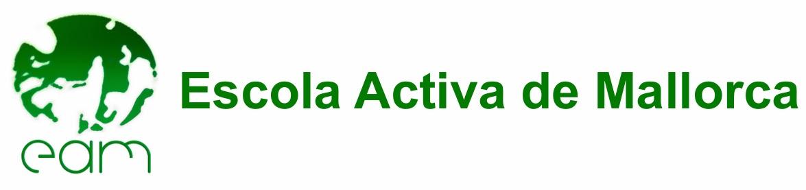 Escola Activa de Mallorca