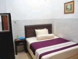Hotel Murah di Seturan Jogja - Setra House Guesthouse