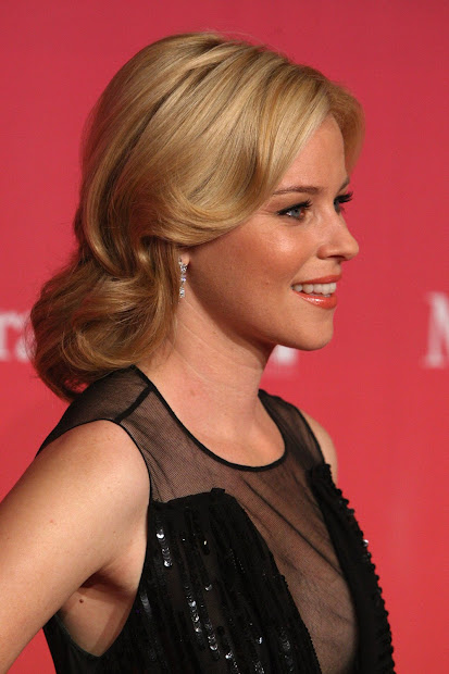 formal women updo hairstyle