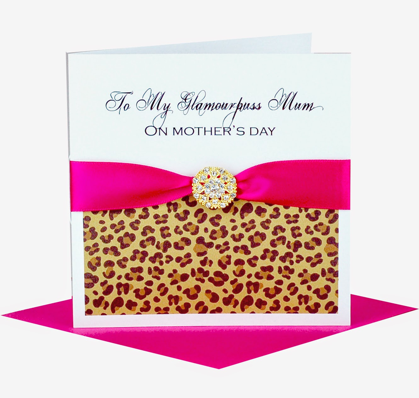 mother u0027s day gift ideas made with love designs cards mum of a