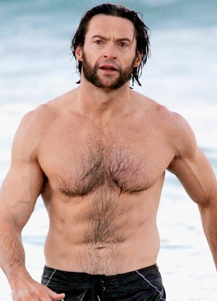 [Image: Hollywood_actor_hairy_chest_hot_men.jpg]