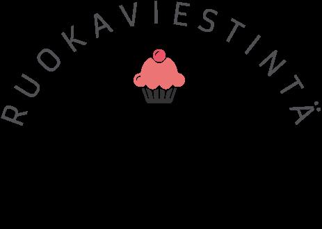 Arjan Ruokaviestintä Oy