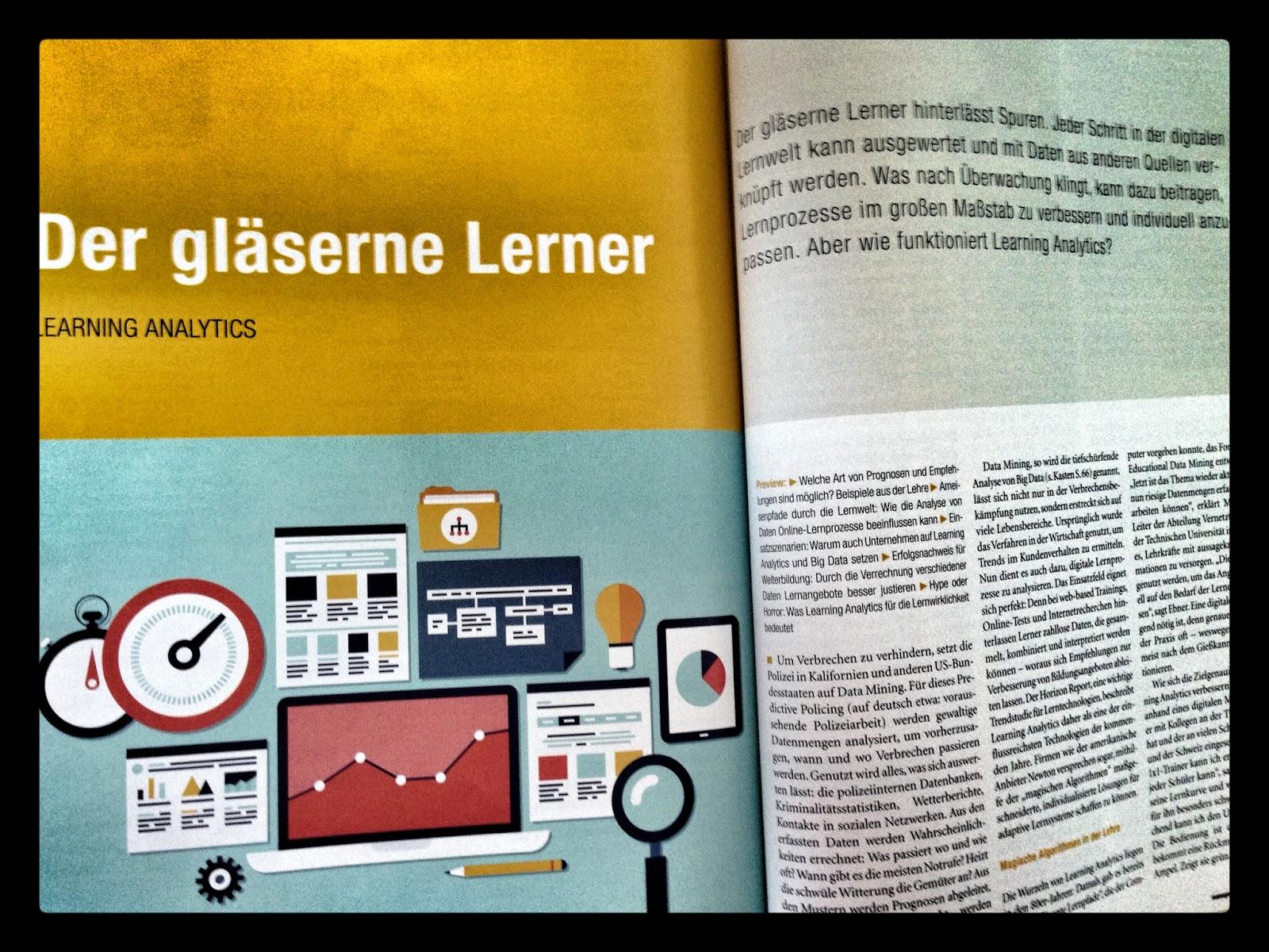 http://www.managerseminare.de/ms_Artikel/Learning-Analytics-Der-glaeserne-Lerner,233051