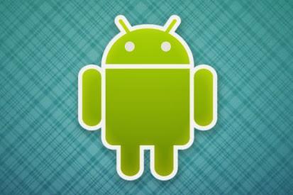 Kelebihan Smartphone Android