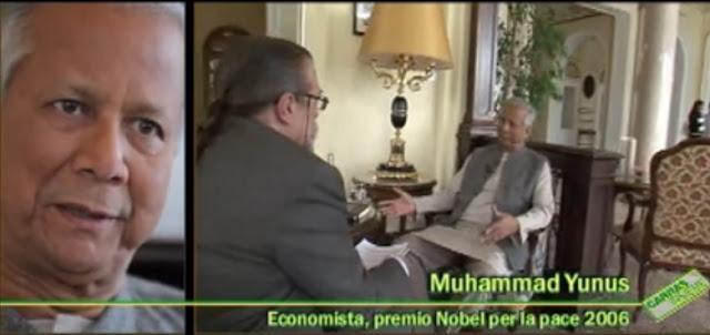video di Caritas Ticino