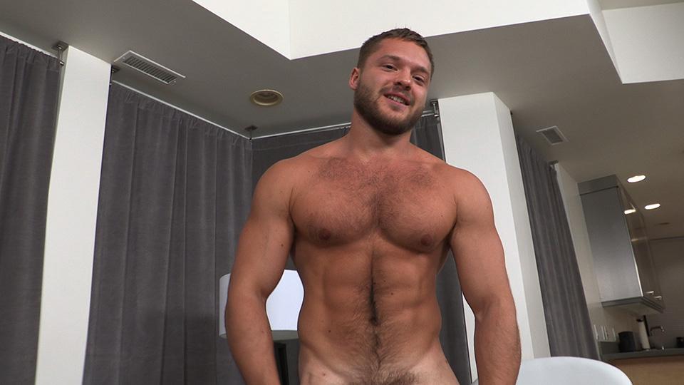 Гей видео мускулистых бесплатно фото 583-444