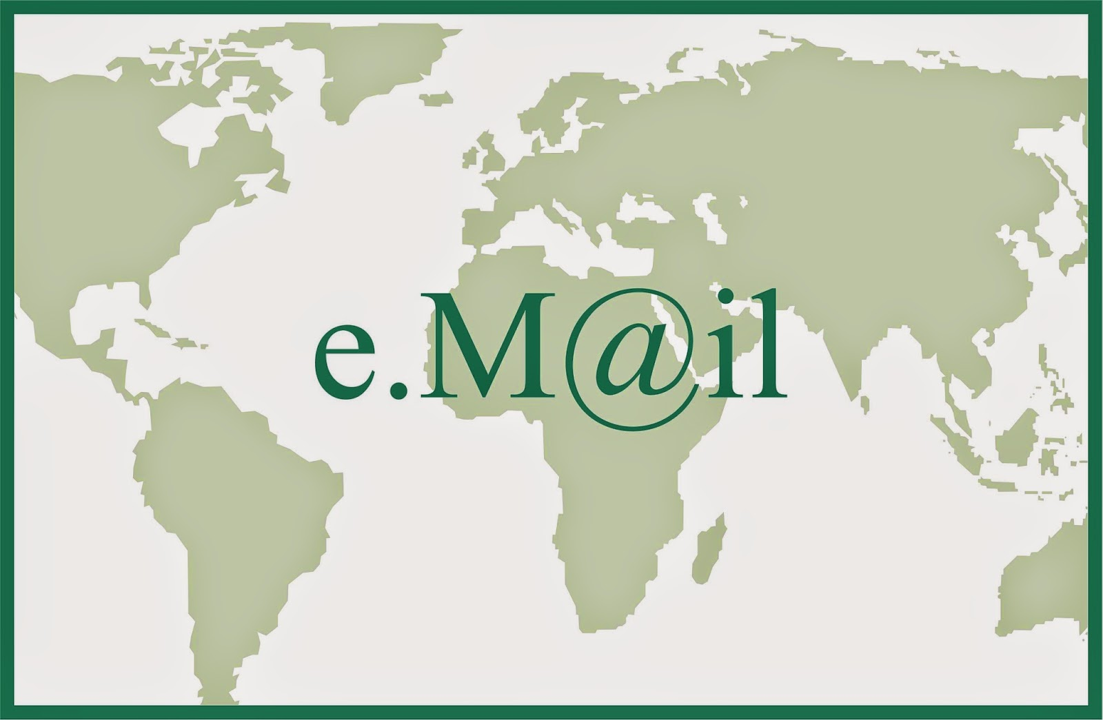 Email MorgueFile image