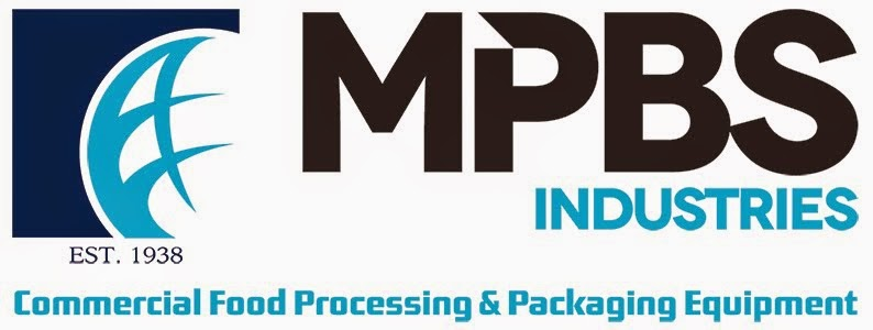 MPBS Industries