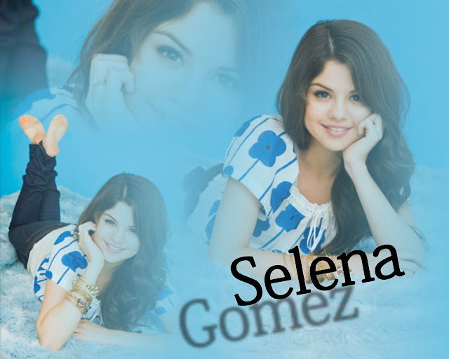 latest wallpapers of selena gomez. Latest Wallpapers Of Selena