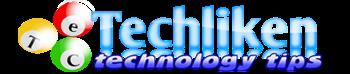 Tech Liken