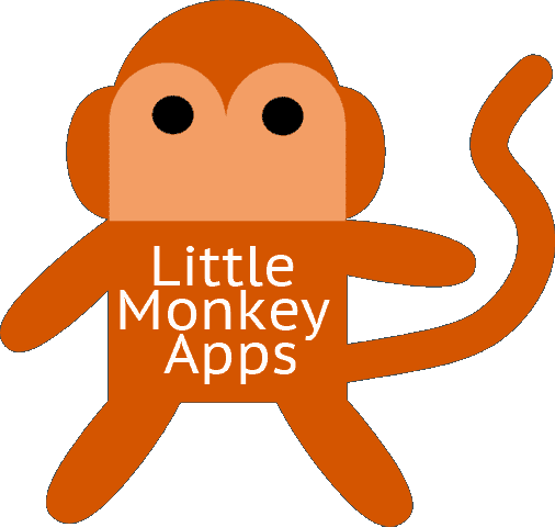 Little Monkey Apps