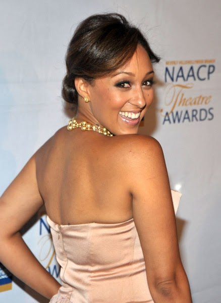 Image Result For Tamera Mowry