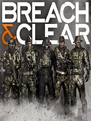 Breach-and-Clear