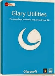 Glary Utilities 5.0.0.1 Final Plus Serial