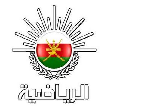تردد قناة عمان الرياضية 2015 نايلسات - عرب سات