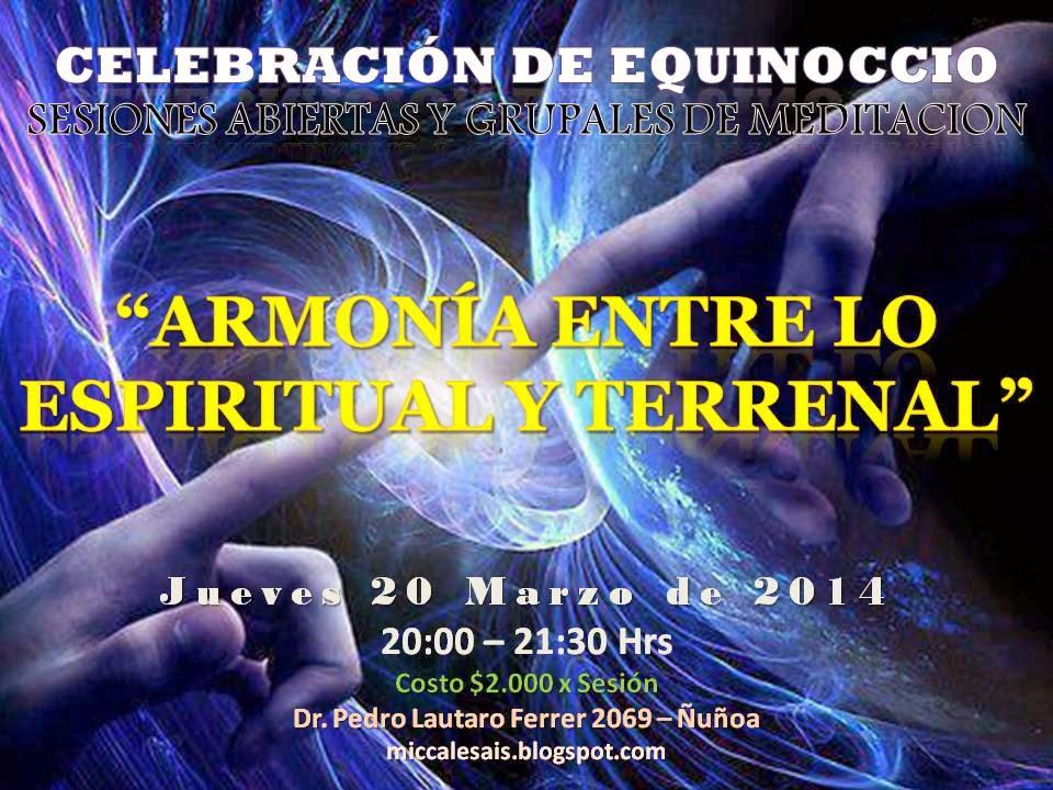 http://miccaelsais.blogspot.com/2014/01/sesiones-abiertas-y-grupaes-de.html