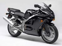 Daftar Harga Motor Kawasaki Update Juni 2013
