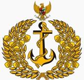Info Penerimaan Calon Tamtama TNI AL