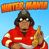 Water Mania | Toptenjuegos.blogspot.com