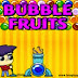 Jogo Bubble Fruits