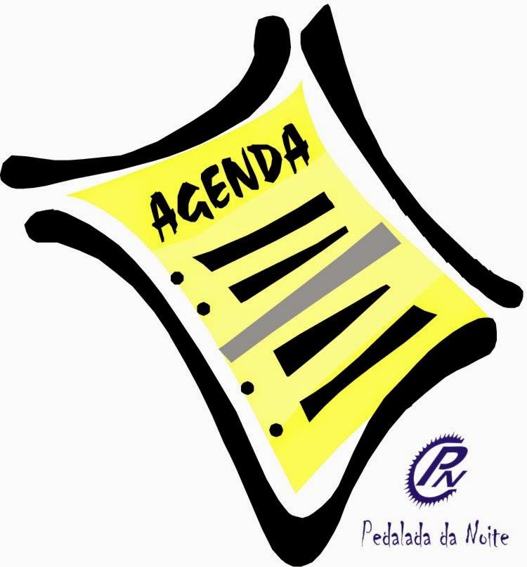 http://agendapedaladadanoite.blogspot.com.br/2014/06/calendario-julho-2014.html