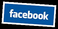Cercami su FACEBOOK