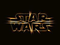 star-wars-2014