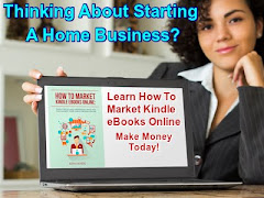 Start A Profitable Ebook Business
