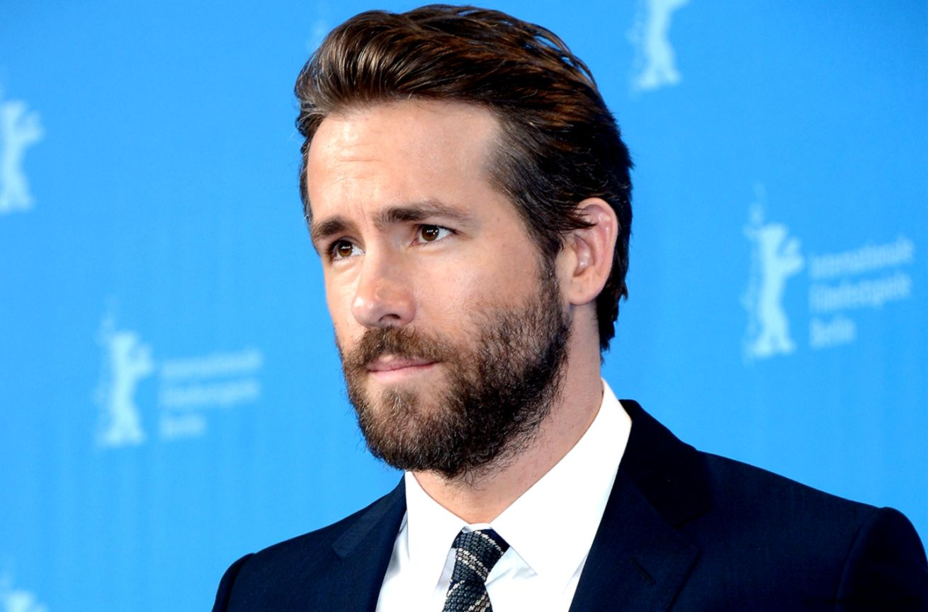 How Ryan Reynolds Was Betrayed By One of His Best Friends  Vanity