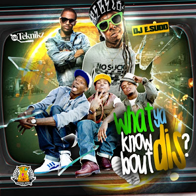 VA-DJ_Teknikz-What_Ya_Know_Bout_Dis-(Bootleg)-2011-WEB