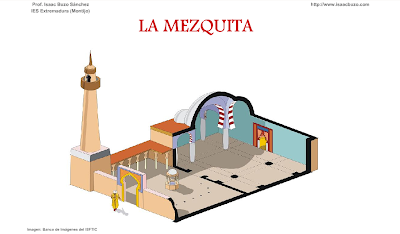 http://contenidos.educarex.es/sama/2010/csociales_geografia_historia/flash/mezquita.swf