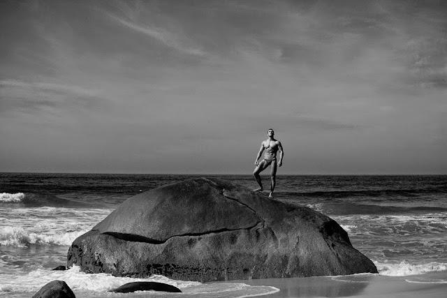fighi+in+spiaggia