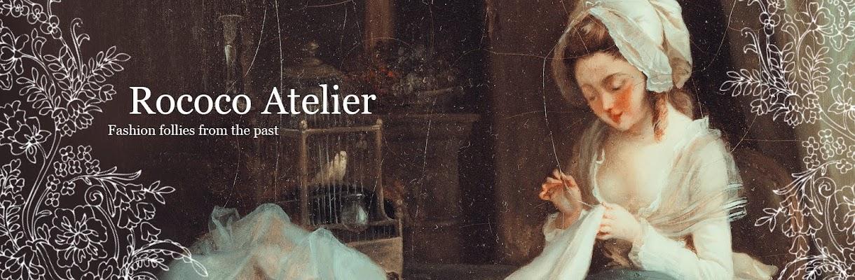 Rococo Atelier