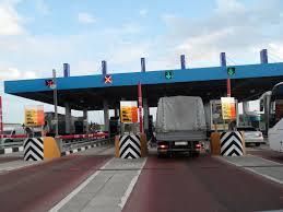 Autopista México - Puebla