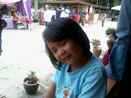 Nur Alya Qaisara