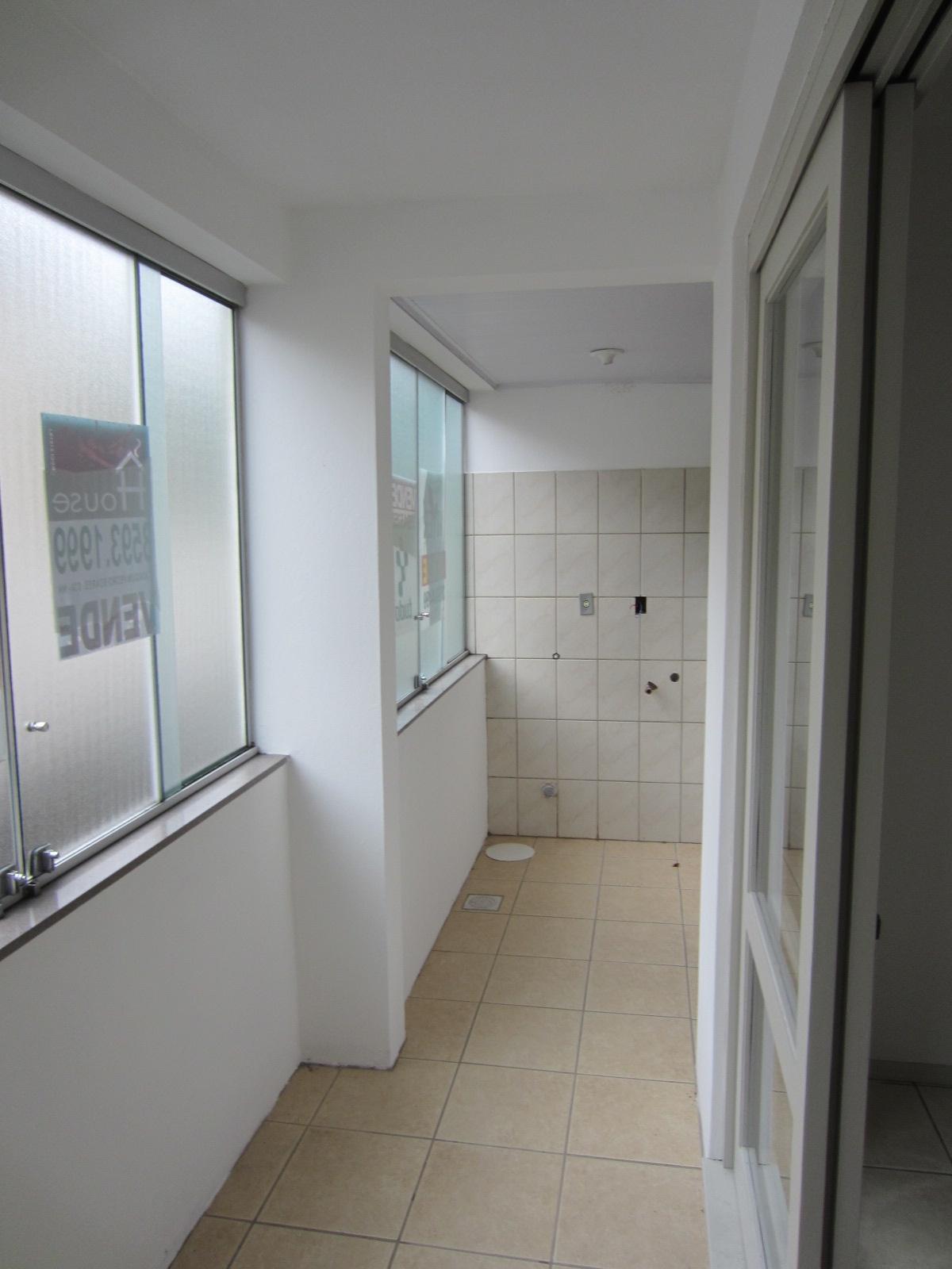 Imagens de #5B5144  hotmail.com contato Lida Daidaihua azul USA Novo Hamburgo RS vender 1200x1600 px 2764 Box Banheiro Novo Hamburgo Rs