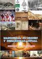 MASONERIA: ORIGEN Y DESARROLLO ACTUAL
