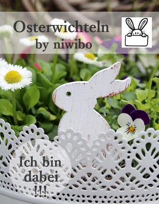 Zur Osterzeit