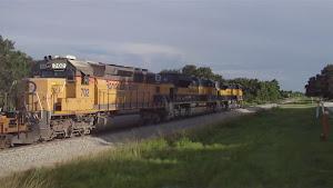 FEC101 Sep 27, 2012