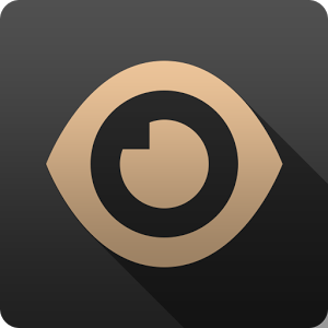 3 Aplikasi Android Terbaru