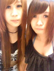 ♥ 姐妹XiaoAi