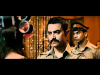 Movie Talaash Trailer