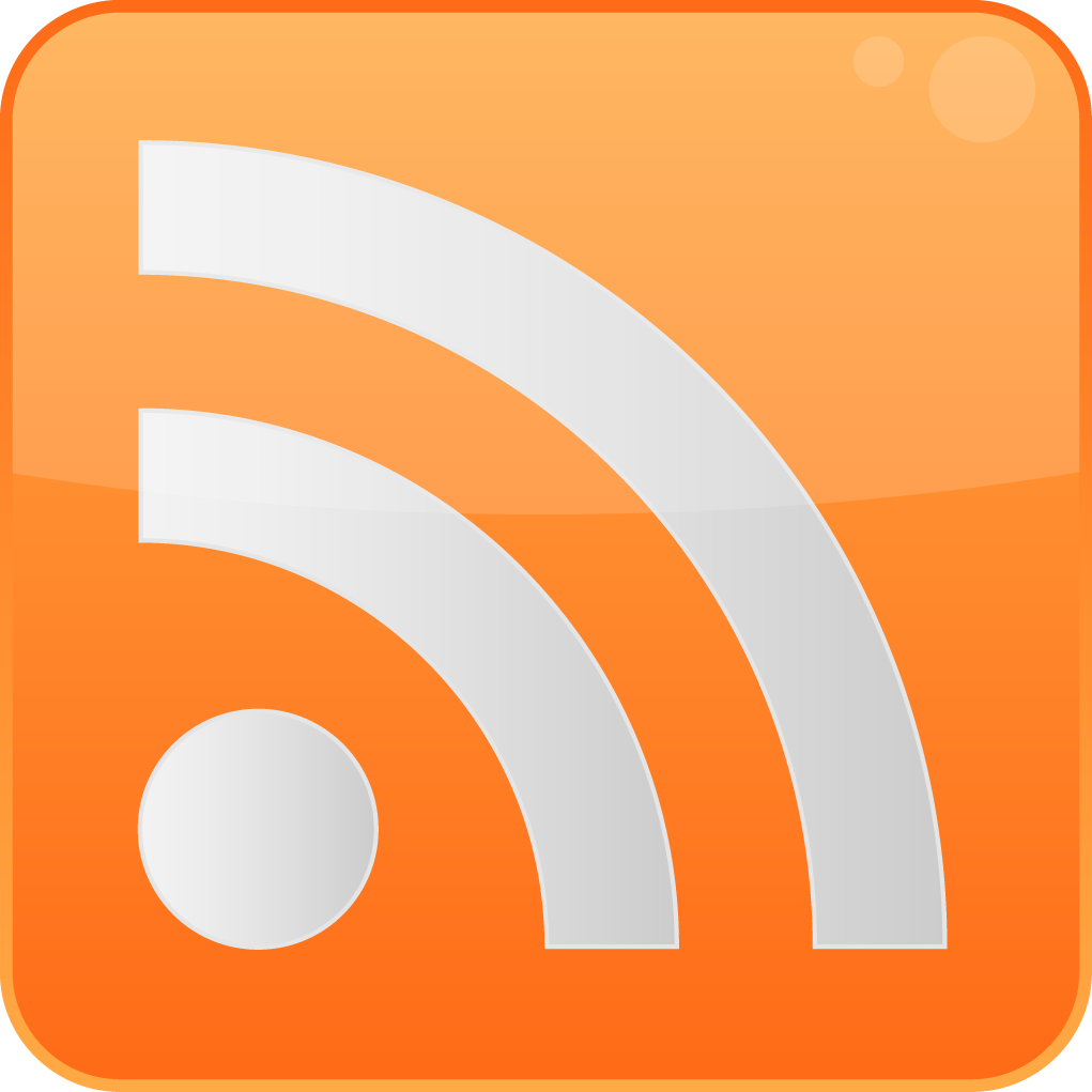 use of rss feed