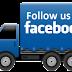 सावधान फेसबुक इस्तेमाल करने वालो पे अश्लील हमला |