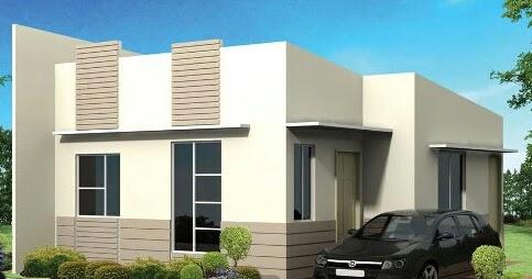 New home designs latest modern small homes exterior for Estudar design no exterior
