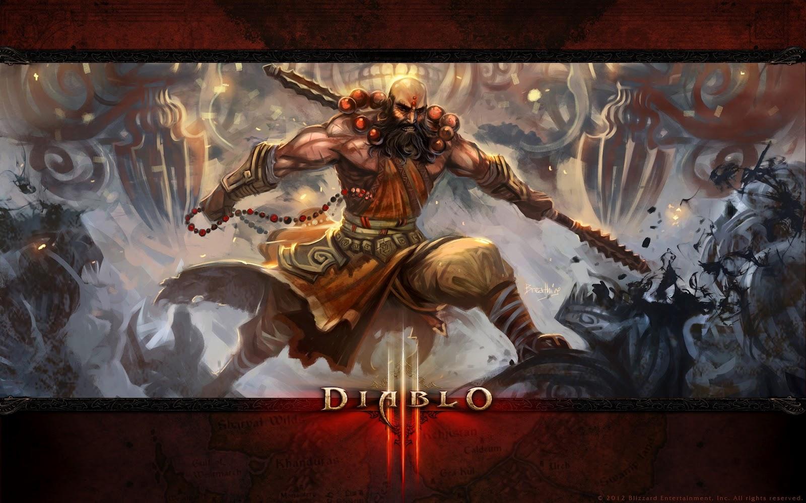 http://3.bp.blogspot.com/-DhYMKjBvF8g/T7El2FZgCmI/AAAAAAAAAUk/hT7Prz6ODyM/s1600/Diablo-3-Monk-Wallpaper.jpg