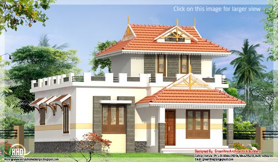 enjoyable punch home design architectural series. Creating Contemporary Home Design FREE HOME DESIGN