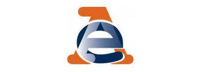 L 39 agenzia delle entrate for Accesso agenzia entrate